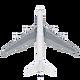 A380-800 Air France