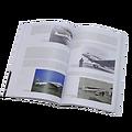 Livre Air France et le Douglas DC-3