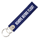 Remove Before Flight® A380 (Bleu)
