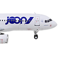 A320 Joon