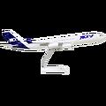 A340 Joon