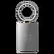 Porte-clé métal Egypte Sphynx