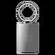 Porte-clé métal Canada