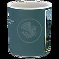 Mug Citation Canada