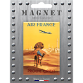 Magnet Affiche Proche Orient