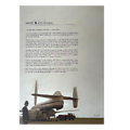 Livre Air France et le Breguet 2 Ponts