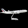 A340 Air France