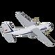 Transall C160P