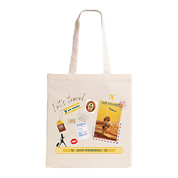 Totebag Egypte