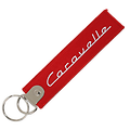 Remove Before Flight® Caravelle