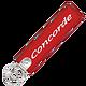 Remove Before Flight® Concorde