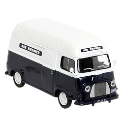 Renault Estafette 1962 Air France