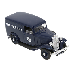 Citroën 8 Commerciale 1933 Air France