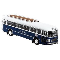 Bus Saviem SC1
