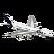 DC8-62 UTA