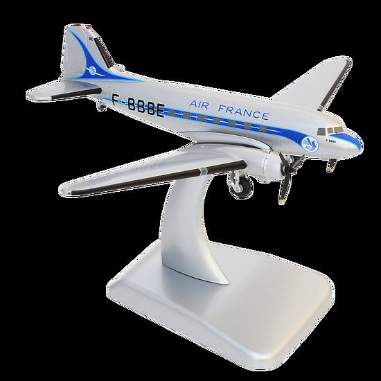 DC-3 Air France / KLM