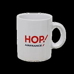 HOP! Mini Mug