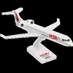 CRJ-1000 HOP!