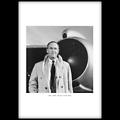 Henri FONDA - 1962
