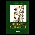 Livre Mermoz Couzinet