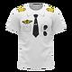 Tee Shirt pilote Air France pour enfant