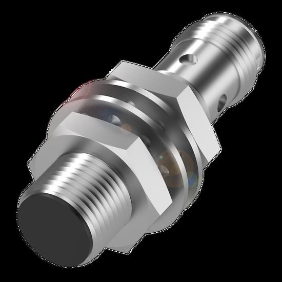 Capteur inductif M12 x 45