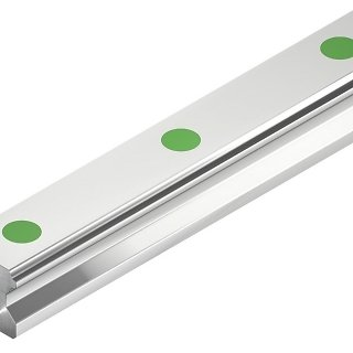 Rail prismatique HGH20 R
