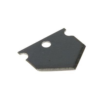 Lame pour coupe tuyau ømax 15mm (x10)