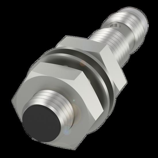 Capteur inductif M8 x 40