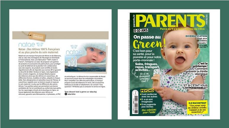Parution_Natae_Magazine_PARENTS.JPG