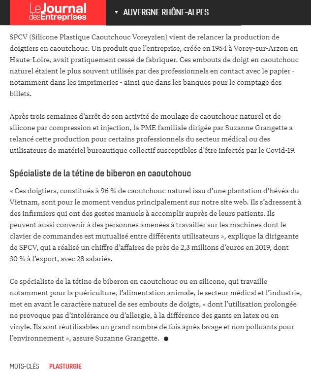 article_2_le_journal_des_entreprises.PNG