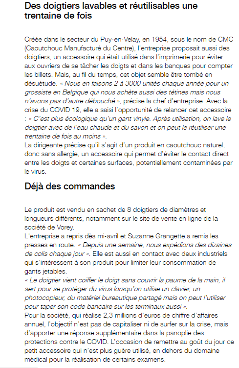 article_3_FranceInfo.PNG