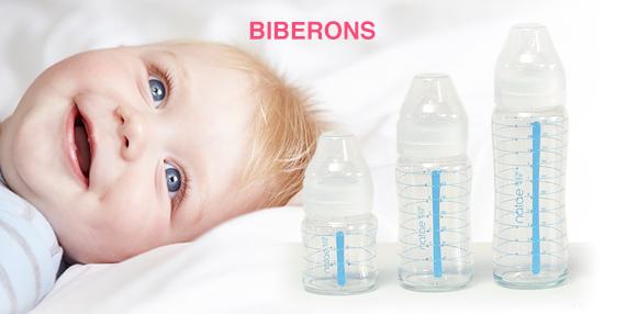 Biberons