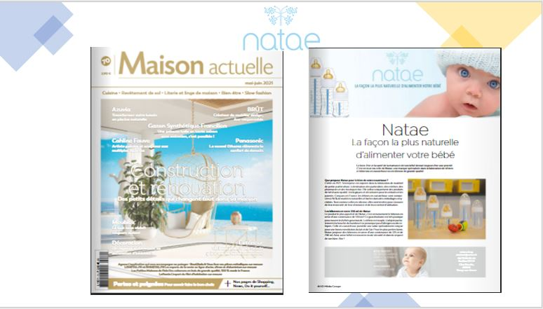 parution_MAISON_ACTUELLE_n_70_mai_2021.JPG