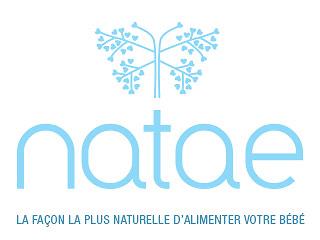 Natae - La façon la plus naturelle d'alimenter votre bébé