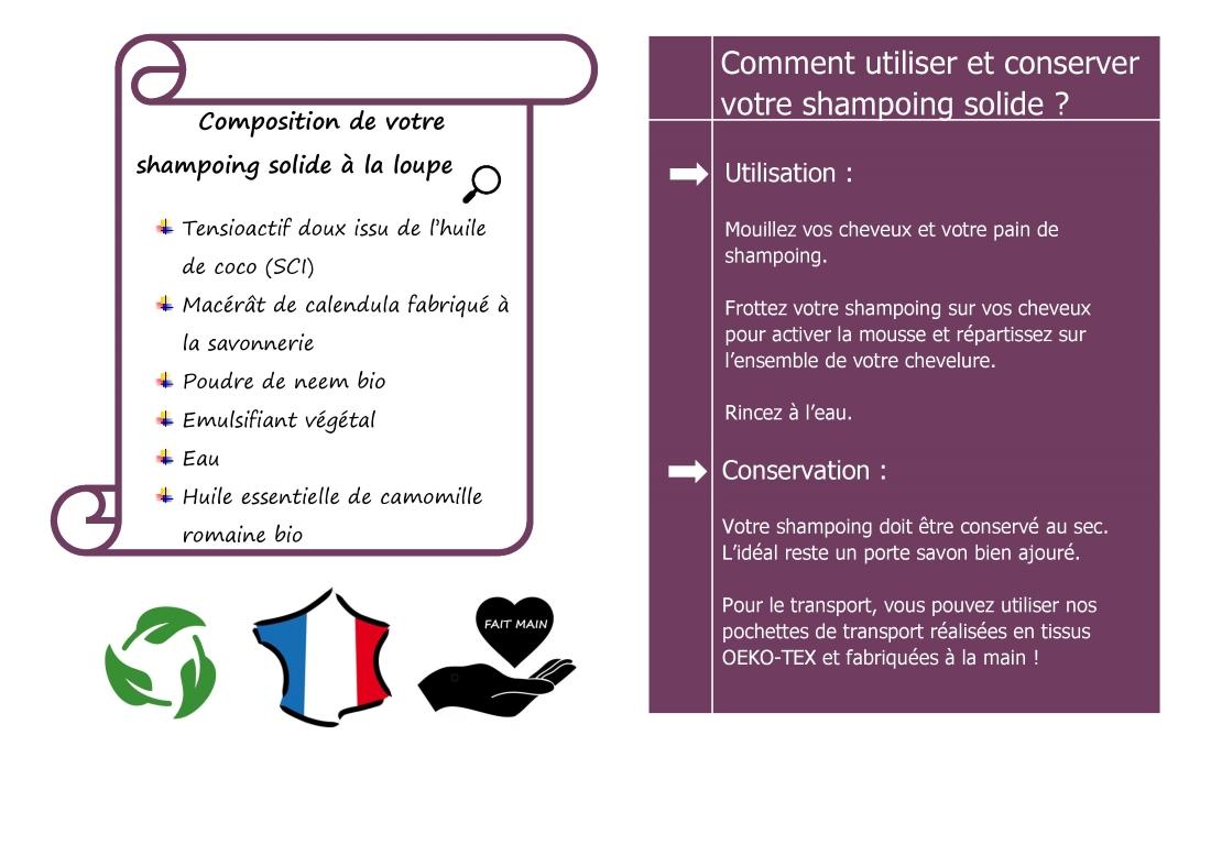 Doc_shampoing_cuir_chevelu_sensible.jpg