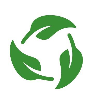 biodegradable-symbol-vector.jpg