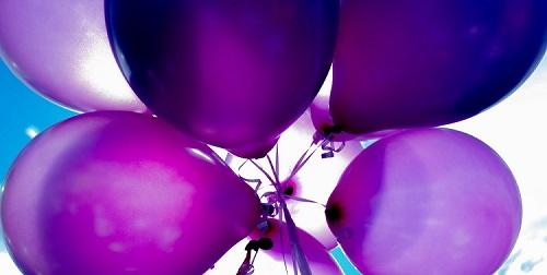 balloons-1869816_19202.jpg
