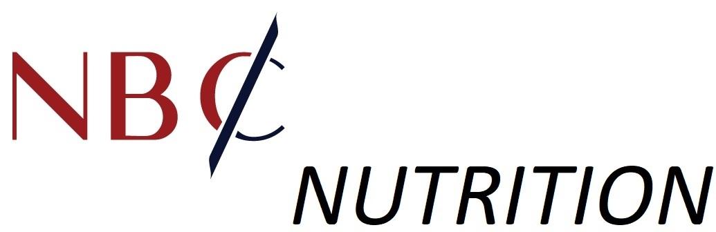 nbc nutrition