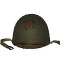 PACK D-DAY - G.I. U.S. NORMANDIE 1944