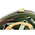CASQUE USM1 en plastique ABS - Pontets Fixes