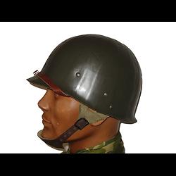 "LINER PARA US - 1942 - type ""ST-CLAIR"" REPRO"