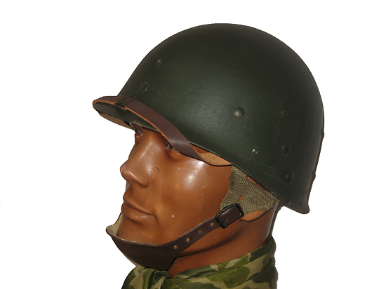 """LINER PARA US - 1943 - type """"INLAND"""" - COMPLET"""