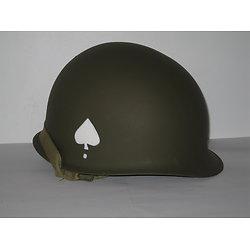 FORFAIT INSIGNE 506th AIRBORNE