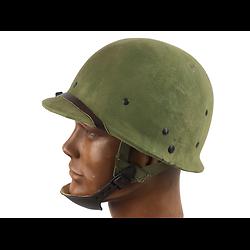 """LINER PARA US - 1942 - type """"HAWLEY"""" REPRO"""