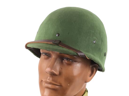 "LINER US M1 type ""HAWLEY"" modèle TYPE 3 (1942)"