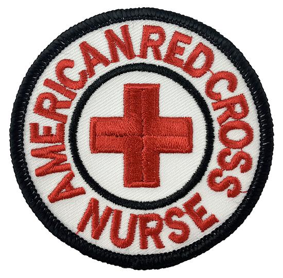 PATCH MEDICAL A.R.C NURSE