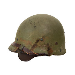 Liner Parachutiste de marque INLAND - Mod 1943