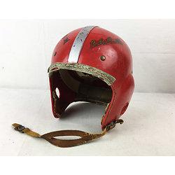 Casque de Football américain - Vintage