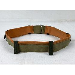 Sweatband de liner US -Mod 1942- Boucle fil